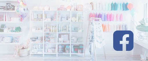 Facebook | Paper Unicorn | Party Supplies and Decorating Services | Kamloops, British Columbia