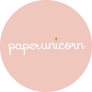 Paper Unicorn - Plan Your Next Event with Us